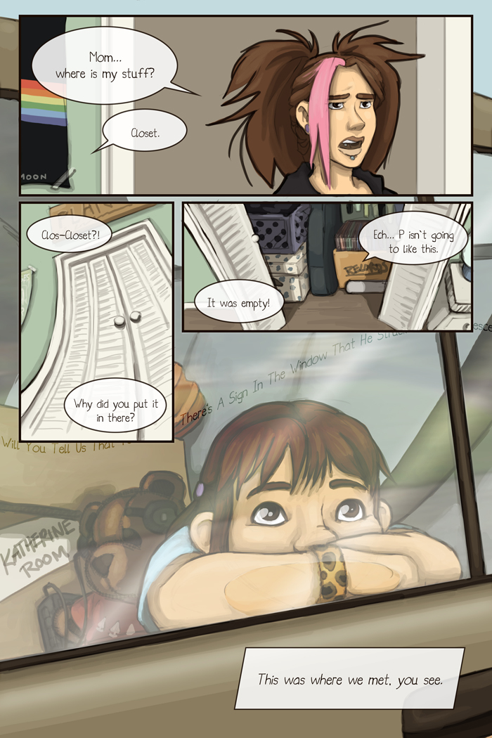 Kay and P 01 Page 16