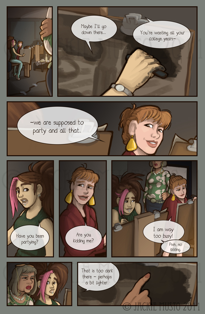 Kay and P 02 Page 20