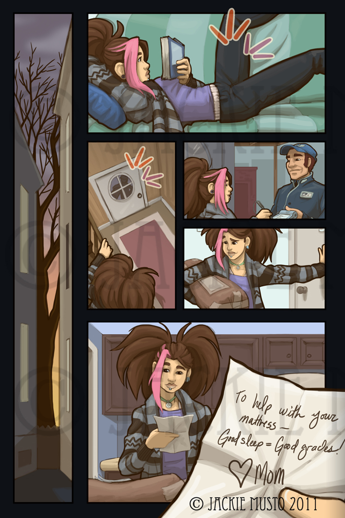 Kay and P 03 Page 22