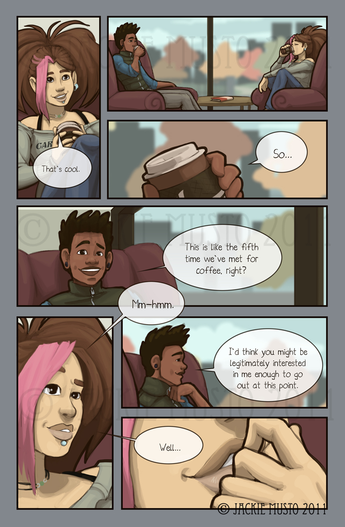 Kay and P 03 Page 12