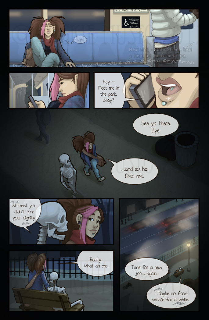 Kay and P 04 Page 16