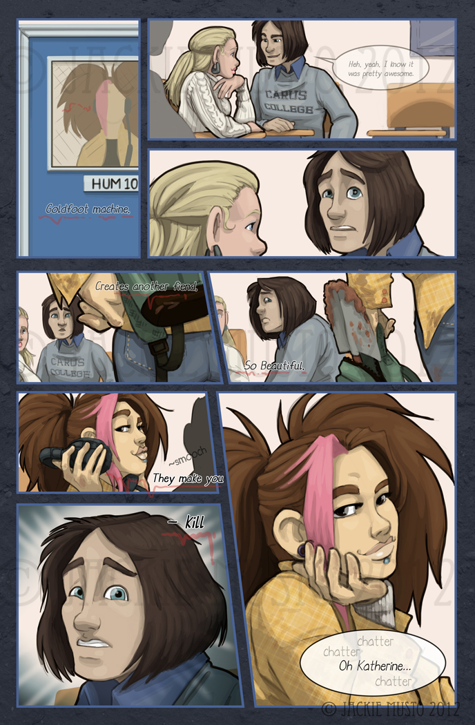 Kay and P 05 Page 24