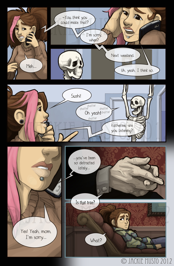 Kay and P 05 Page 11
