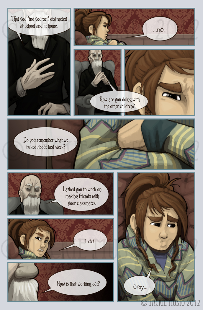 Kay and P 05 Page 12