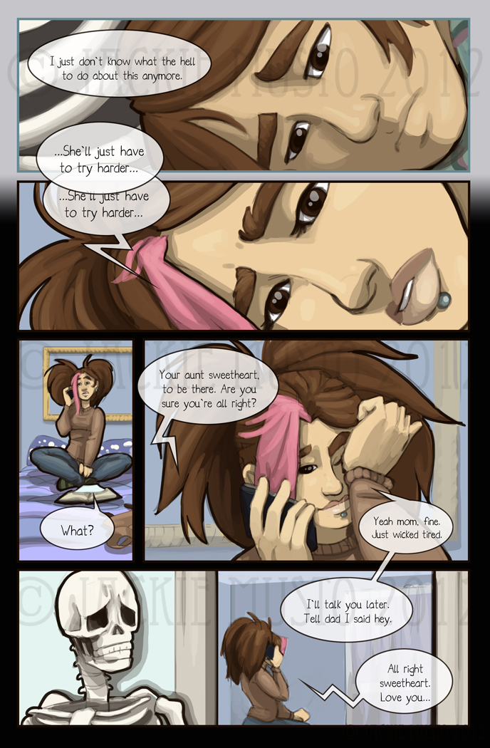 Kay and P 05 Page 17