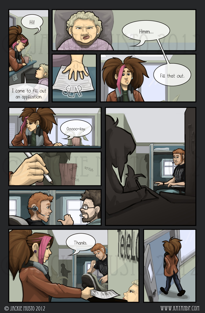 Kay and P 06 Page 15