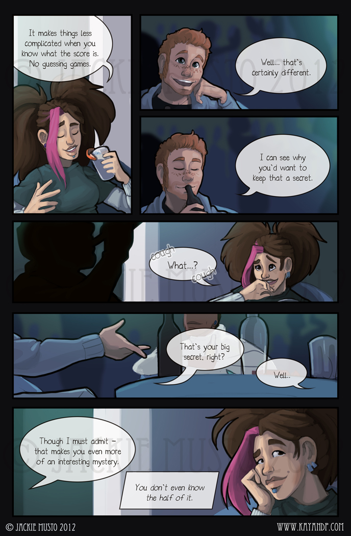 Kay and P 06 Page 23