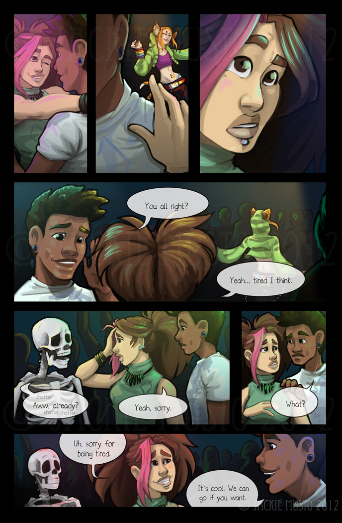 Kay and P 06 Page 11