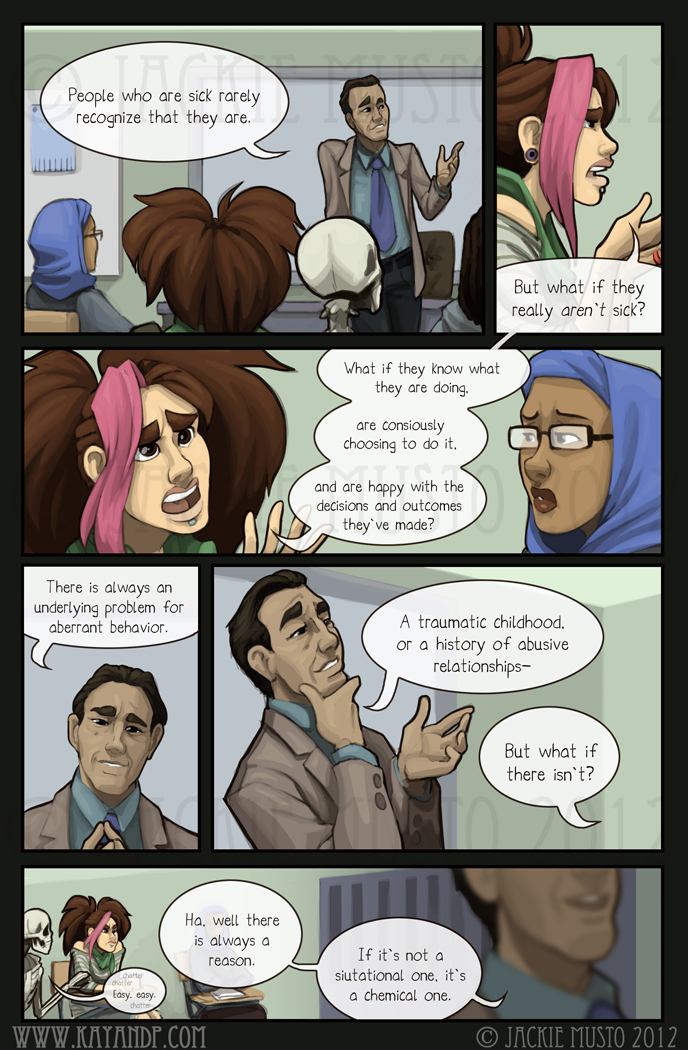 Kay and P 07 Page 11