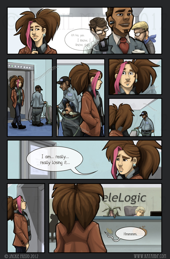 Kay and P 06 Page 14