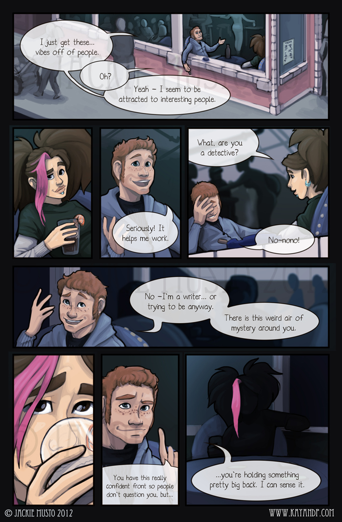 Kay and P 06 Page 18