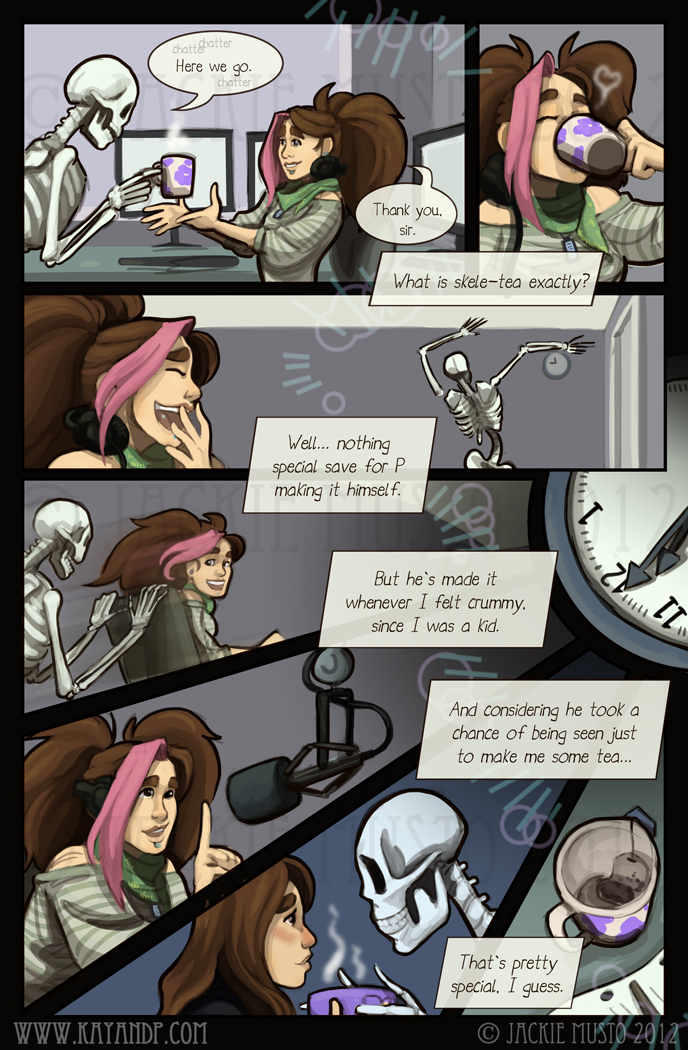 Kay and P 07 Page 17