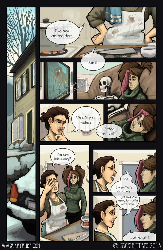 Kay and P 08 Page 10
