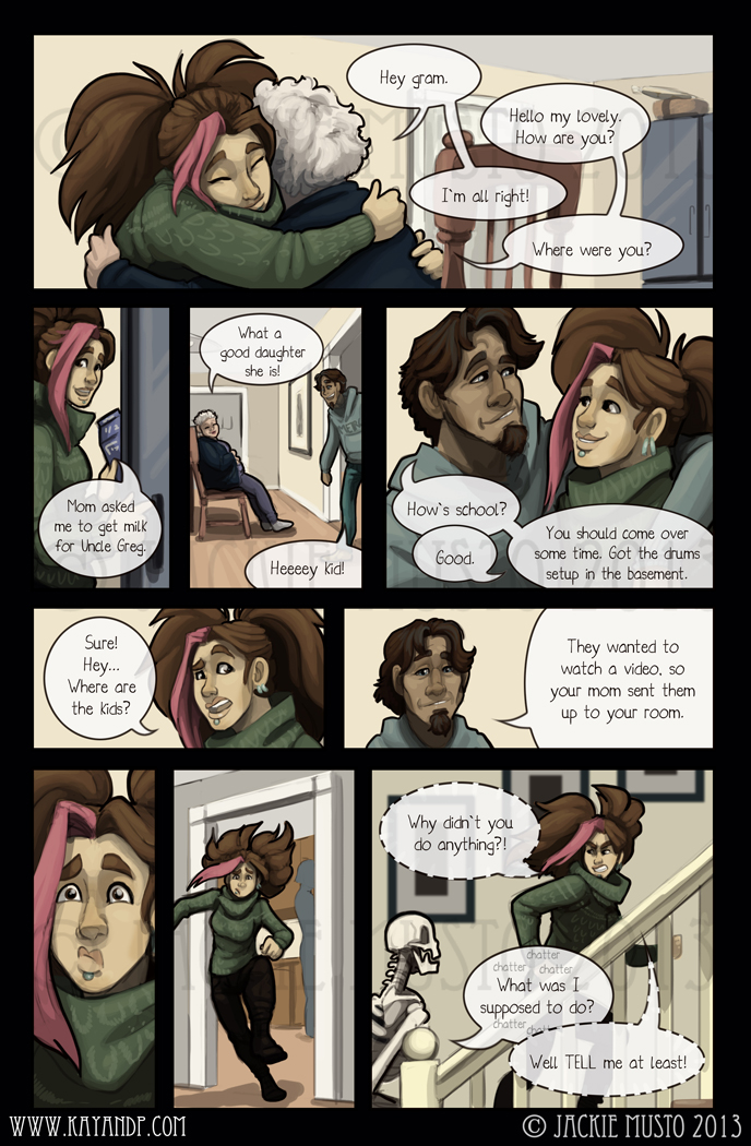 Kay and P 08 Page 15