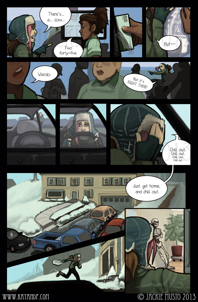 Kay and P 08 Page 13