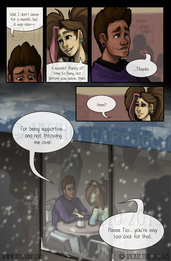 Kay and P 08 Page 24